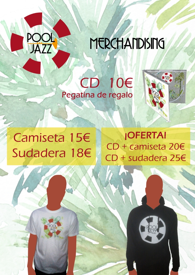 Merchandising Pool Jazz_v2.jpg