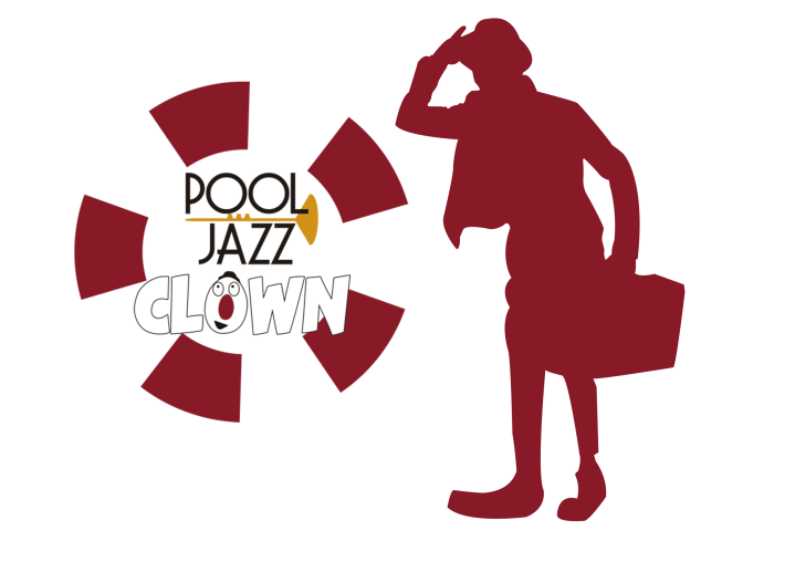 pool-jazz-clown-logo.png