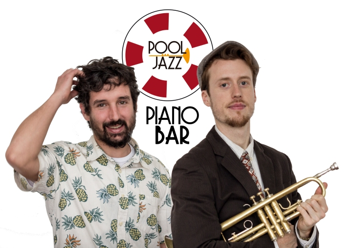 pool jazz piano bar LOGO.jpg