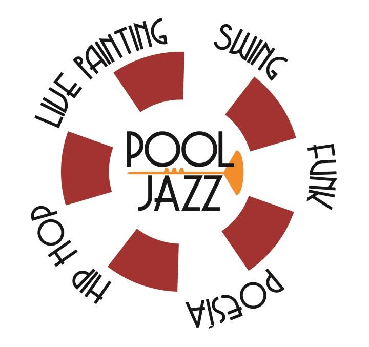 nuevo logo pool jazz granate.jpg